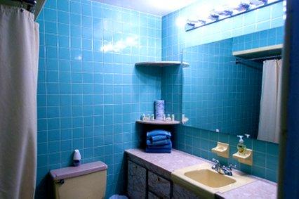 Old Town Suites - Room