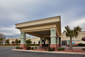 Holiday inn lumberton nc see discounts for Carolina motor inn fayetteville nc