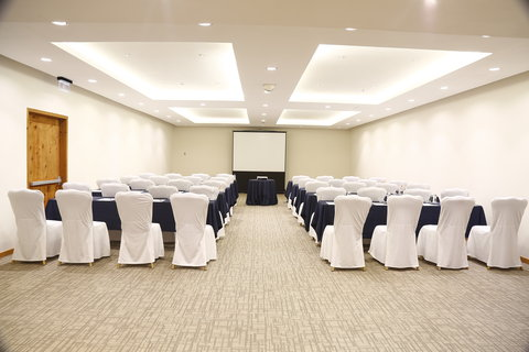 InterContinental PRESIDENTE CANCUN RESORT - Conference Room