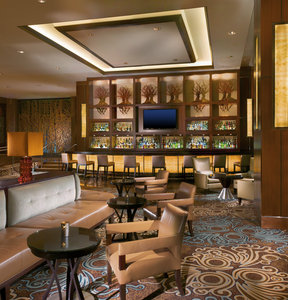 Intercontinental hotel addison tx see discounts for Addison salon suites