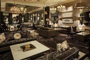 New York Style Lounge