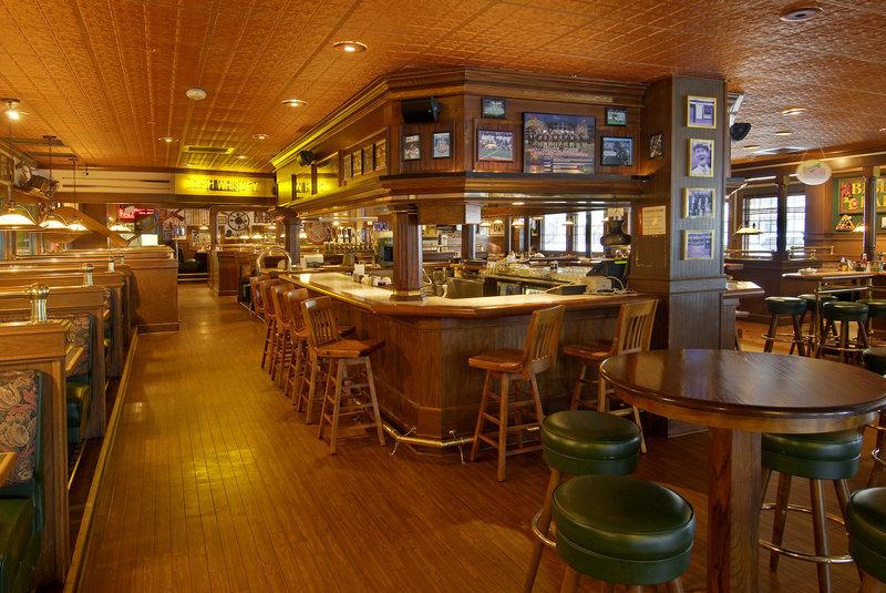 Holiday Inn Rock Island - Quad Cities in Rock Island, IL, photo #5