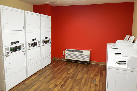 Extended Stay America Denver Tech Center Central Hotel - On-Premise Guest Laundry