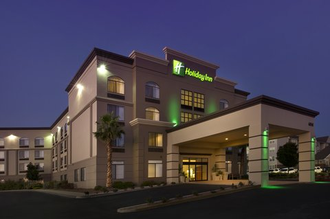Wingate by Wyndham El Paso Airport - The Holiday Inn El Paso Airport