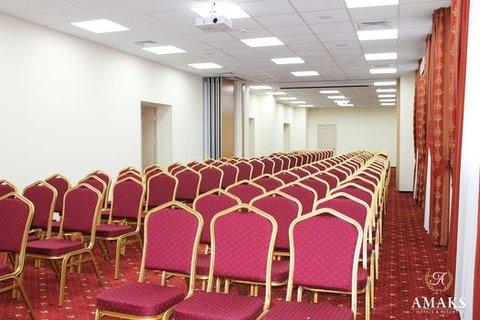 Amaks Centralnaya - Conference Hall