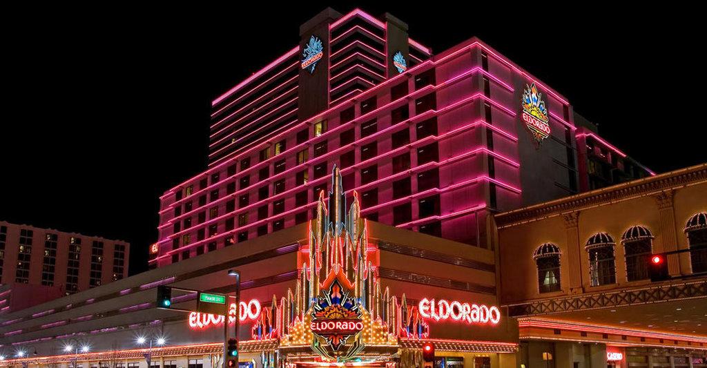 Eldorado Resort & Casino