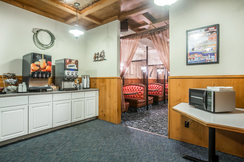 Budget Host Parkway In Livingston Mt 59047 Citysearch