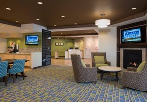 Towneplace Suites South Hamburg Place Lexington Ky See