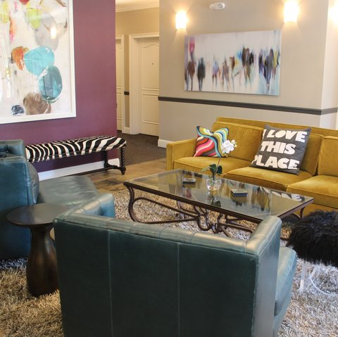 Bel Abri A Napa Valley Bed & Breakfast Hotel - IMG