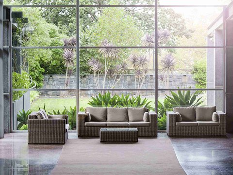 Ibis Auckland Ellerslie Hotel - Recreational Facilities