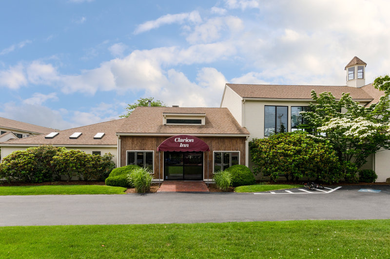 Motels In South Yarmouth Ma