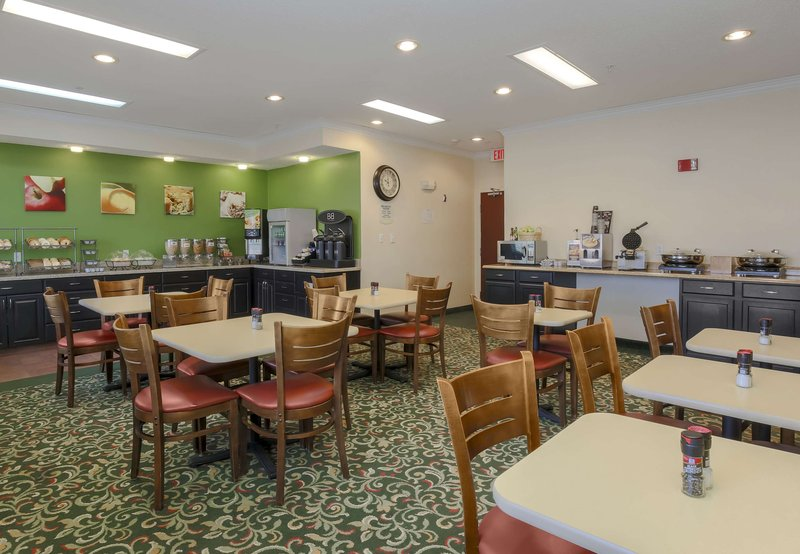 Motels In Uniontown Pa