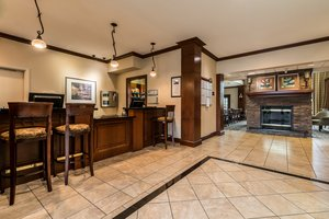 Staybridge Suites Gulf Shores Al See Discounts