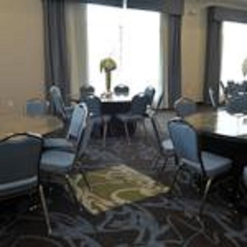 Staybridge Suites ST. PETERSBURG DOWNTOWN - Ballroom