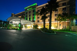 Exterior view - Holiday Inn Titusville
