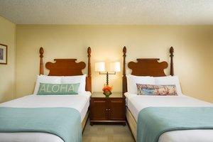 Room - Aqua Ohia Waikiki Hotel