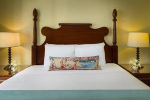 Pool - Aqua Ohia Waikiki Hotel