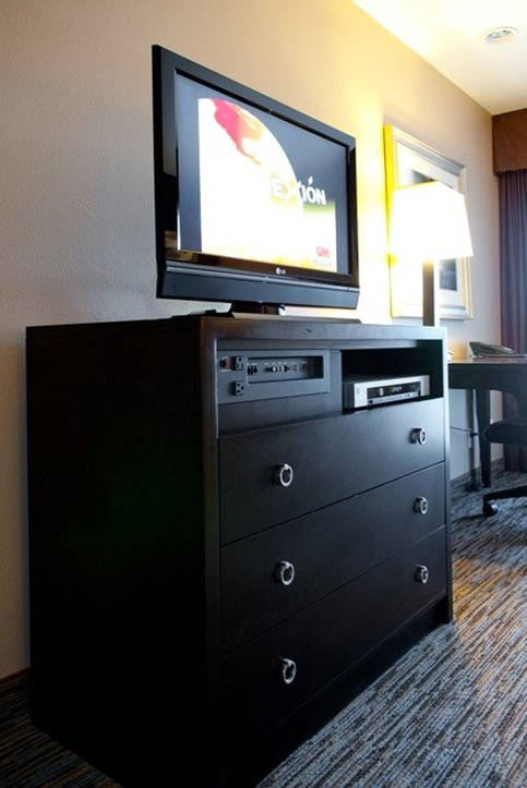 Holiday Inn Express SAN CLEMENTE NORTH - Ladera Ranch, CA