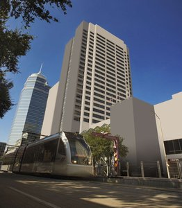Hotels Near Md Anderson With Shuttle