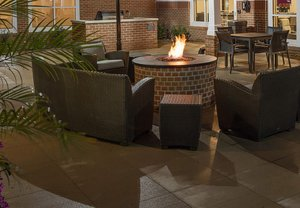 Other - Residence Inn by Marriott North Little Rock