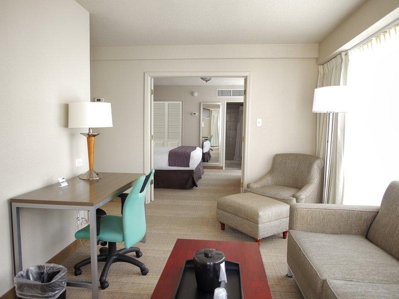 Holiday Inn Express - Saint Louis, MO