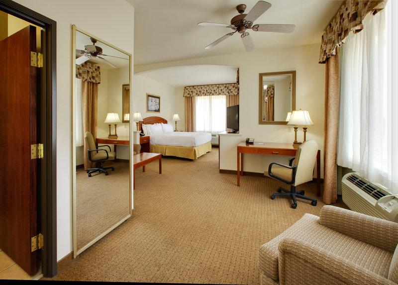 Holiday Inn Express & Suites Abilene Mall South in Abilene, TX, photo #9