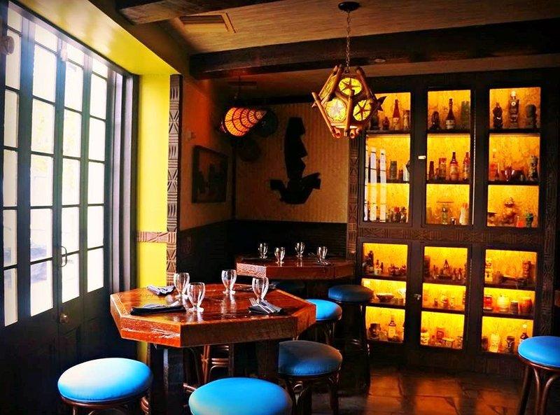 Bienville House New Orleans Hotels - New Orleans, LA