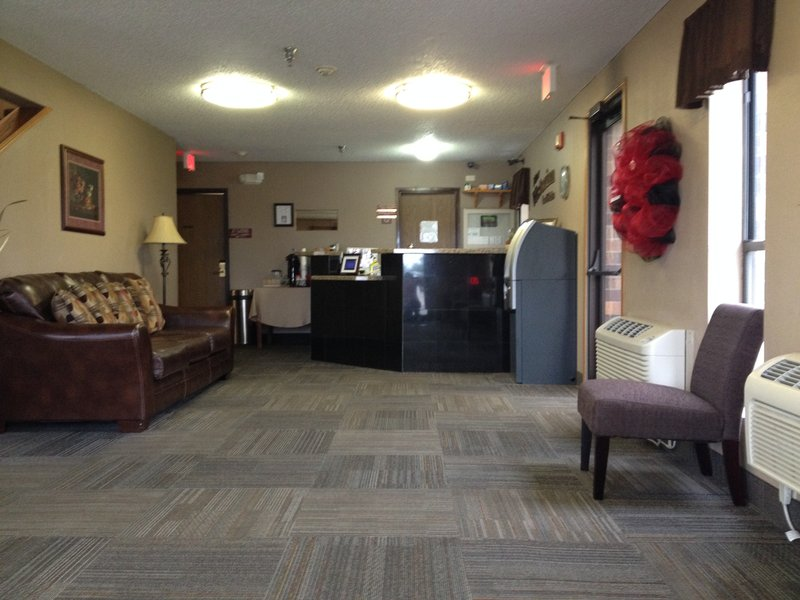Y Motel Amp Rv Park In York Ne 68467 Citysearch