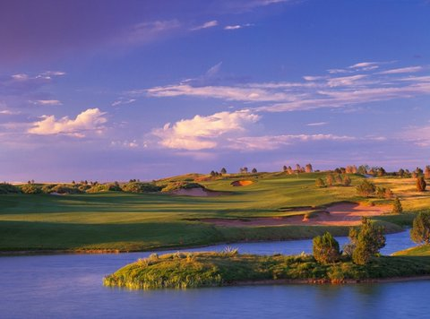 Wingate by Wyndham El Paso Airport - Butterfield Trails Golf Course El Paso Texas