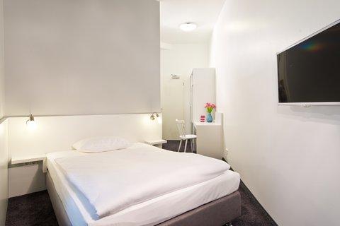 Calma Berlin Mitte - Room1