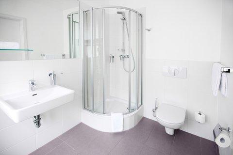 Calma Berlin Mitte - Bathroom3