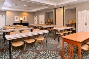 Meeting Facilities - Staybridge Suites O'Fallon