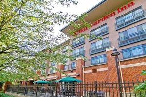 Hilton Garden Inn Issaquah Wa See Discounts