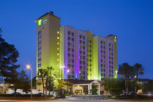 Welcome to our Universal Orlando Hotel!