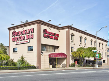 brooklyn motor inn in brooklyn ny 11231 citysearch