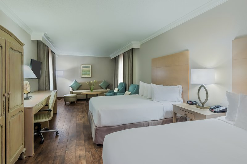 Holiday Inn Express FAIRHOPE-POINT CLEAR - Fairhope, AL