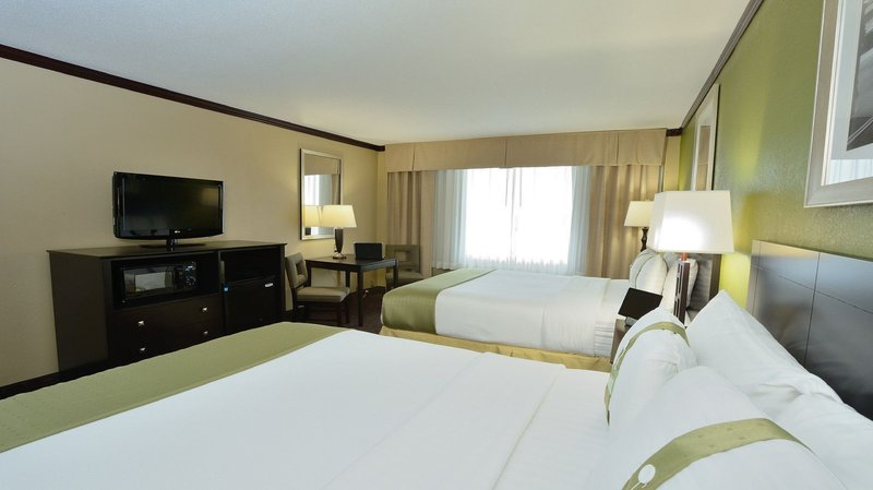 Holiday inn chicago oakbrook in oakbrook terrace il 60181 for 6 transam plaza dr oakbrook terrace il 60181