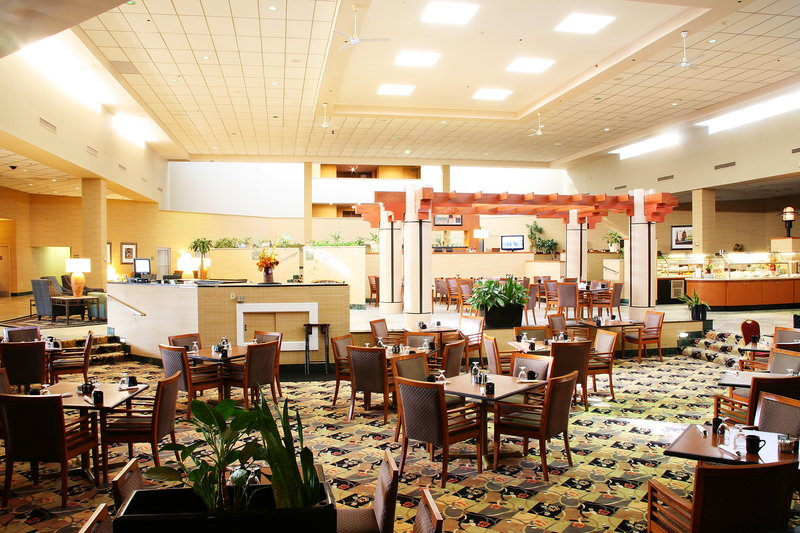 Holiday Inn PHILADELPHIA SOUTH-SWEDESBORO - Swedesboro, NJ