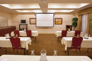 Meeting Facilities - Holiday Inn Express Hotel & Suites Civic Center Florence