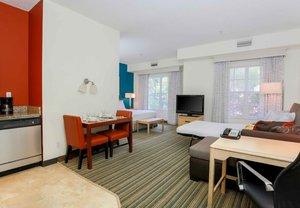 Residence Inn Northwest West Palm Beach FL