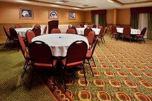 Meeting Facilities - Holiday Inn Express Hotel & Suites CSU