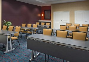 Meeting Facilities - Residence Inn by Marriott North Charleston