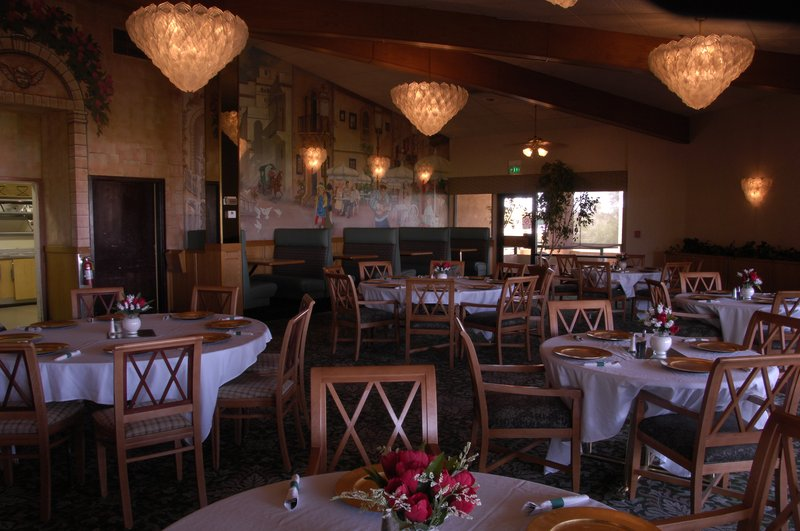 Shilo Inn Hotel & Suites Yuma