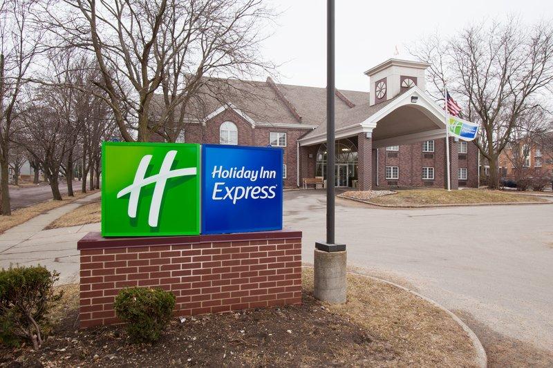 Holiday Inn Express & Suites SYLVA - WESTERN CAROLINA AREA - Asheville, NC