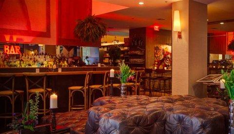 Vintro South Beach - Lobby
