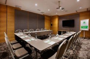 Marvel 2 Meeting Room