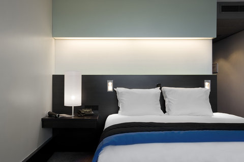 Holiday Inn EINDHOVEN - Executive room