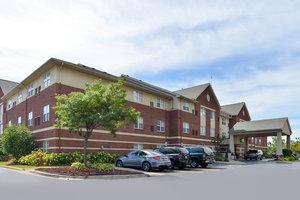 Pet Friendly Hotels In Southfield Mi