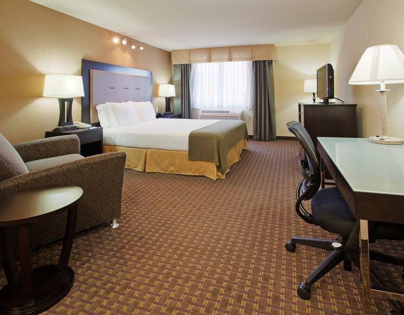 Islander Motel Hayward Ca