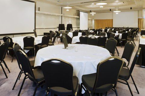 Crowne Plaza HELSINKI - Conference Rooms 1-3 combined